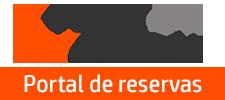 COMER EN VALENCIA Logo